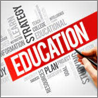 DEGESH EDUCATION AND TOURISM
